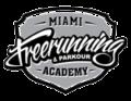 Miami FR